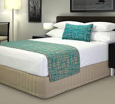 bed runners search results for bed runner