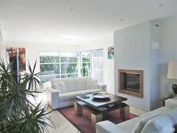 chambre des m iers vannes a vendre maison à damgan 170 m 540 700 4 immobilier