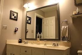 wall mirrors large bathroom wall mirrors uk explore beveled