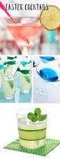 martini easter 25 melhores ideias de easter cocktails no pinterest bebidas