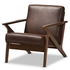Affordable Accent Chair Accent Chairs Living Room Furniture Affordable Modern