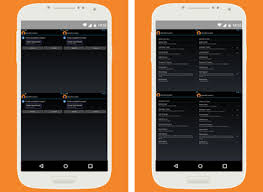 openvpn connect apk free openvpn connect tips apk version 2 3