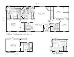 rectangular house plans modern rectangular home plans rectangle house plans rectangular com wrap