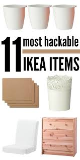 hacking ideas 721 best diy clever ideas images on pinterest crazy houses