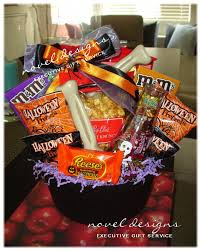 food baskets delivered 15 best gift baskets gifts decor images on