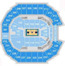 time warner center floor plan seating charts time warner cable arena