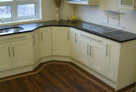 cabinet how to install kitchen cabinets awesome how to install