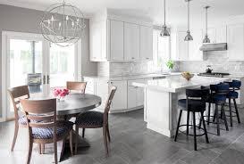 the basics of interior lighting design masters touch design build