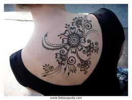 tattoo prices near me how much do tattoos cost tattoo prices 101