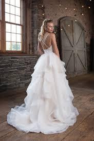 portland wedding dresses 292 best stunning wedding dresses images on stunning
