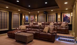 livingroom theatre portland living room theater portland or else doherty living room experience