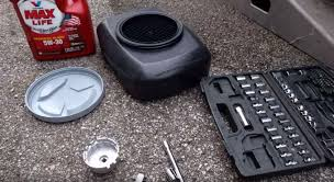 lexus ct200h oil type change your oil and replace oil filter toyota lexus scion