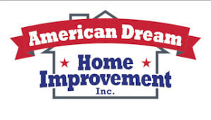 american home improvement locations