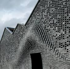 Art Architecture And Design Best 25 Facade Pattern Ideas Only On Pinterest Factory Design