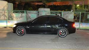 Porsche Cayenne 955 Body Kit - cayenne calipers