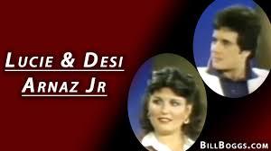 Desi Arnes by Lucie U0026 Desi Arnaz Jr Interview With Bill Boggs Youtube