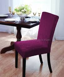 100 dining room chair seat cover online get cheap walnut