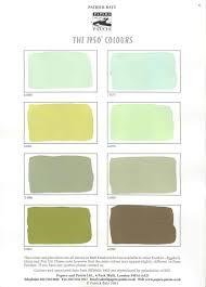 interior design cool interior paint color palette design decor