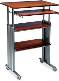 Treadmill Desk Ikea Ikea Standing Desk Legs Home U0026 Decor Ikea Best Stand Up Desk Ikea