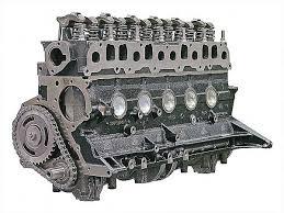 jeep mopar parts wrangler best 25 jeep performance parts ideas on best jeep