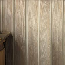easipanel tongue u0026 groove tall from coving direct ireland