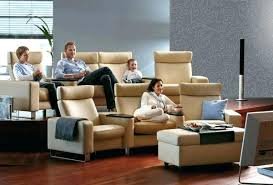 prix canapé stressless neuf prix canape stressless fair t info