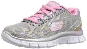 skechers u0027s sandals sale skechers girls u0027 skech appeal gimme