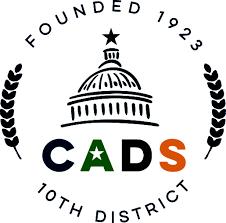 capital area dental society u2013 advocacy outreach and professional