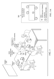 patent us8754925 audio source locator and tracker a method of