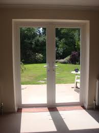 Patio Bi Folding Doors by Bi Fold Doors Patio Doors Or French Doors Which Doors
