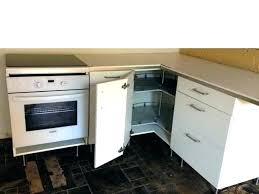 plan de travail ikea cuisine cuisine meubles bas meuble plan de travail cuisine ikea meuble plan