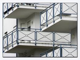 kunststoffprofile balkon stegplatten lichtwellplatten kunststoffplatten