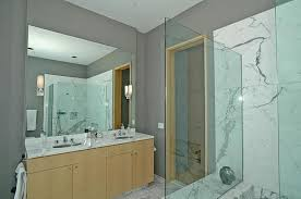 777 Best Architecture Bathroom Images by 777 Dogwood Ave Ne Ada Mi 49301 Planomatic Com Very Misc