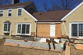 Westchester House And Home by Sunrise Carpentry Home Remodeling Additions And Home