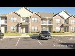 1 bedroom apartments memphis tn southwind lakes apartments in memphis tn forrent com youtube