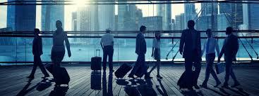 travel business images Globelink travel business travel holiday travel student travel jpg