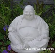 buddha statues and pagoda garden ornaments collection on ebay