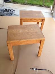 how to make a small table make a train table with plywood and a coffee table honeybear lane