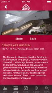 denver visitors bureau denver visitors bureau 44 images stapleton visitor center in