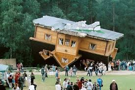 house and homes 7 of the world s most mind blowing houses artistic or atrocious