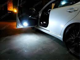 ijdmtoy led clear lens side door lights page 4 clublexus