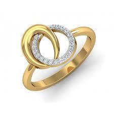 wedding ring reviews diamond ideas glamorous wholesale diamonds in dallas wholesale