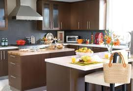 Good Paint For Kitchen Cabinets by Change Best Paint To Use For Kitchen Cabinets Tags Paint Kitchen