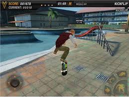 skateboard 2 apk free mike v skateboard lite 1 40 apk for pc free