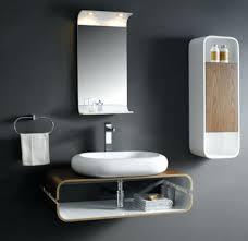 Costco Vanities For Bathrooms Table Bathroom Vanity U2013 Loisherr Us