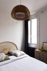 chambre rotin ma chambre à l ambiance vintage vintage
