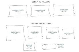 how to arrange bed pillows pillow talk