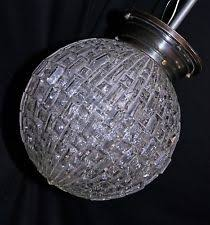 hollywood regency swag l hollywood regency chandelier ebay