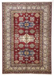 Tribal Persian Rugs by Persian Rugs