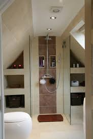 loft conversion bathroom ideas space saving stairs loft conversion search loft intended